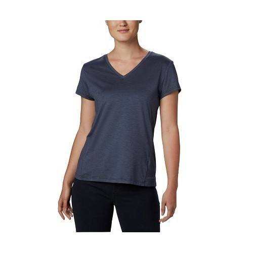Women's Bryce Short-Sleeve Tee Thumbnail