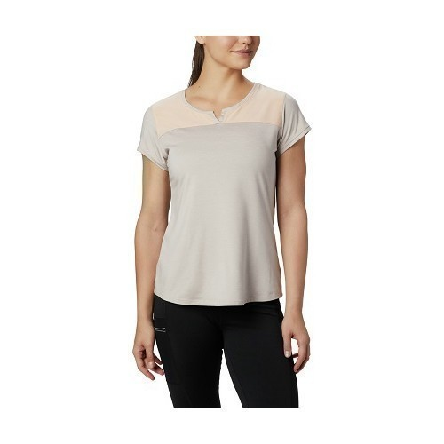 Women's Place to Place II Short-Sleeve Tee Thumbnail