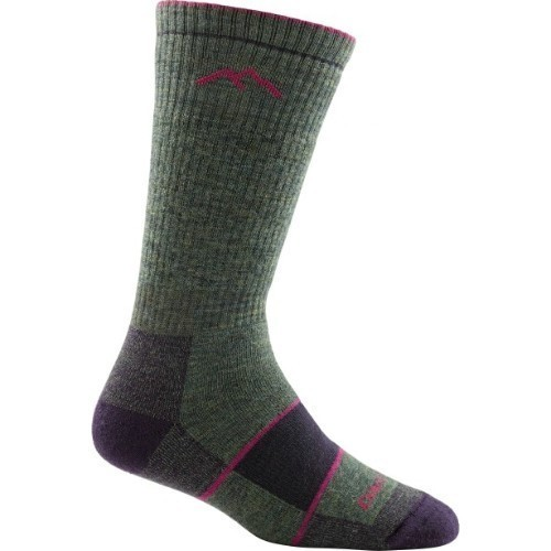 Women's Boot Sock Full Cushion Thumbnail
