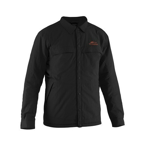 Dawn Patrol Jacket Thumbnail