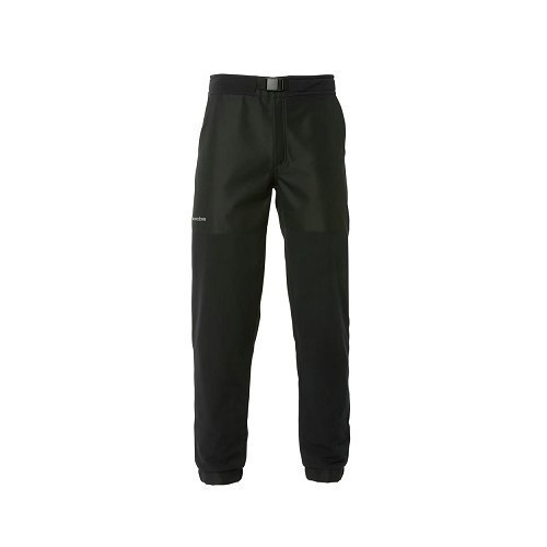 Bulkhead Tech Fleece Pant Thumbnail