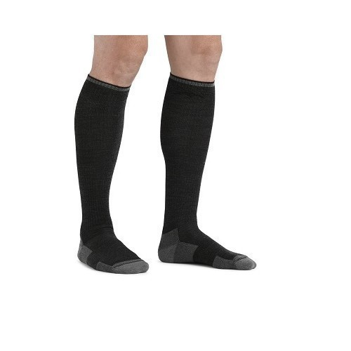 Westerner Over-the-Calf Light Cushion Socks Thumbnail