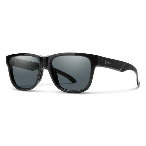 Lowdown Slim Tortoise Polarized Brown Thumbnail