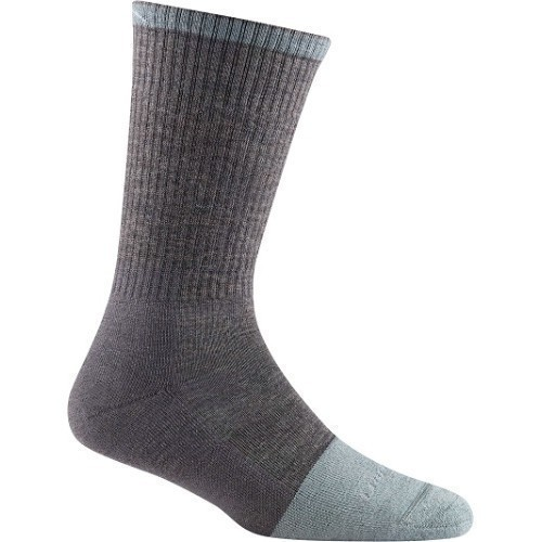 Women's Steel Toe Boot Sock Thumbnail