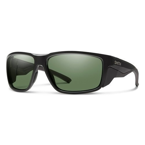 Freespool Mag Black ChromaPop Polarized Gray  Thumbnail