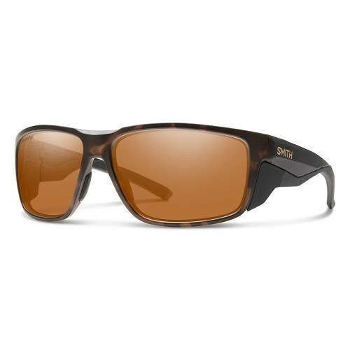 Freespool Mag Tortoise ChromoPop Polarized Thumbnail