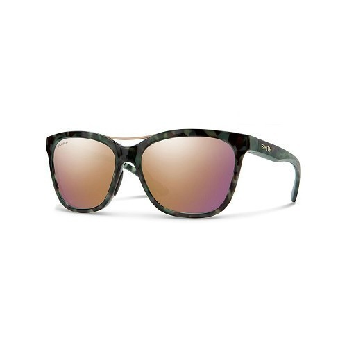 Cavalier Black-Chrompop Sunglasses Thumbnail