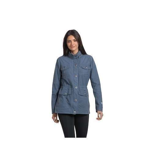 Women's Recon Jacket Thumbnail
