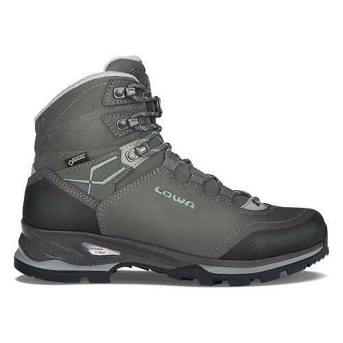 Women's Lady Light GTX Trek Hiking Boot Thumbnail