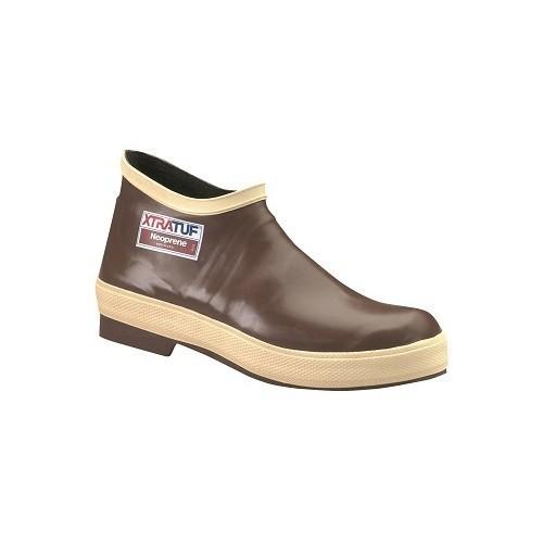 eb1fc24af92 Men's Footwear   The Prospector - Alaska's Finest Outfitters