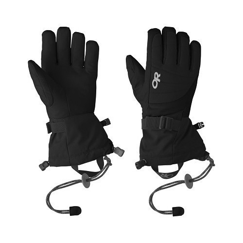 Outdoor Research Women's Revolution Gloves Thumbnail