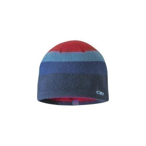 Gradient Hat Thumbnail ede869ac2e2c
