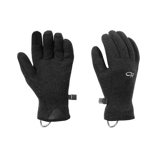 Women's Flurry Gloves™  Thumbnail