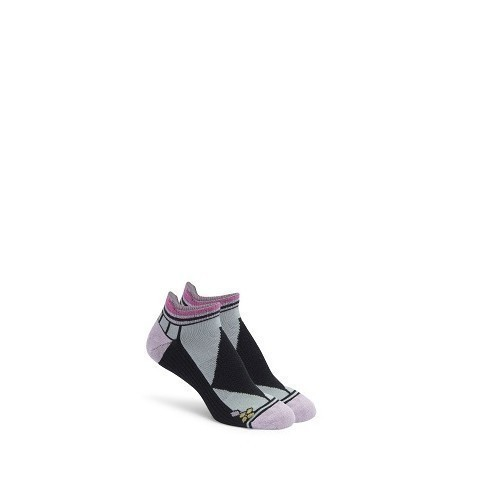 Flora Ultra LW Ankle Sock Thumbnail