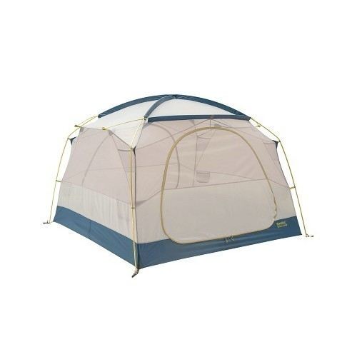 Space Camp 6 Tent Thumbnail