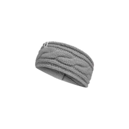 Women's Cable Eargear Thumbnail
