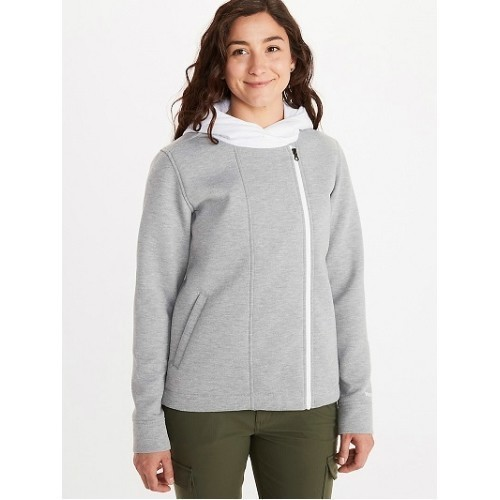 Women's Denare Insulated Hoody Thumbnail