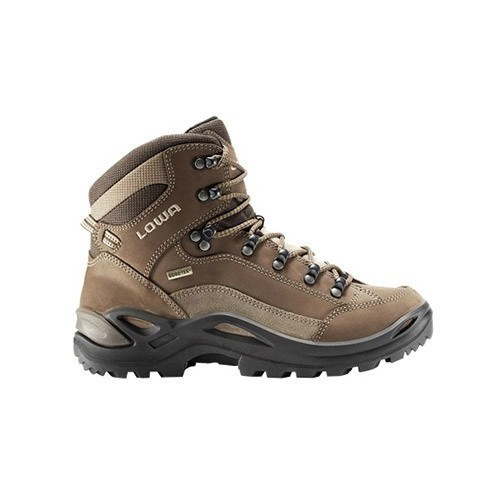 Women's Wide Renegade GTX Mid Hiker Thumbnail