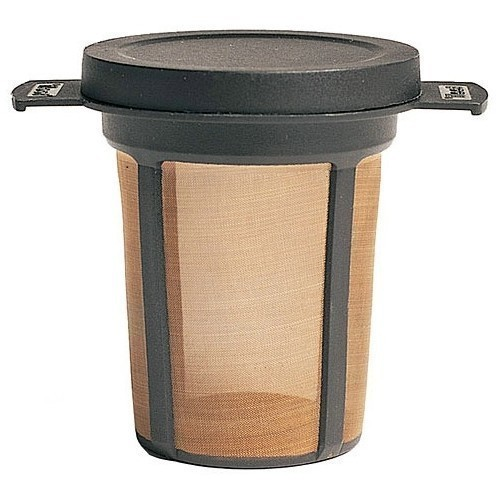 Mugmate Coffee Filer Thumbnail