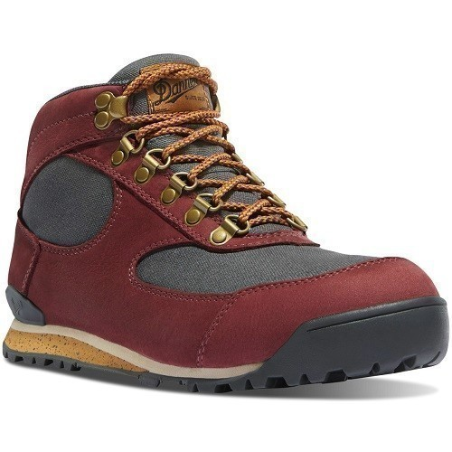Women's Jag Casual Hiker Thumbnail