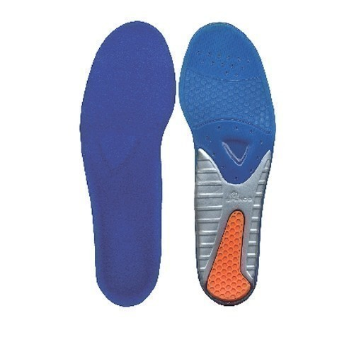 Spenco Performance Gel Insole Thumbnail
