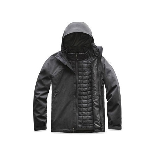 ThermoBall Triclimate Jacket Thumbnail