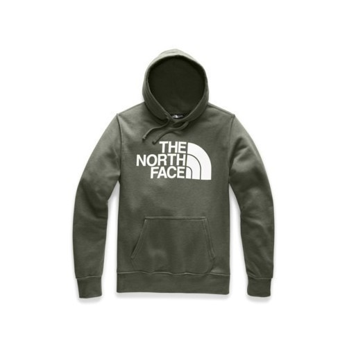 Half Dome Pullover Hoodie Thumbnail