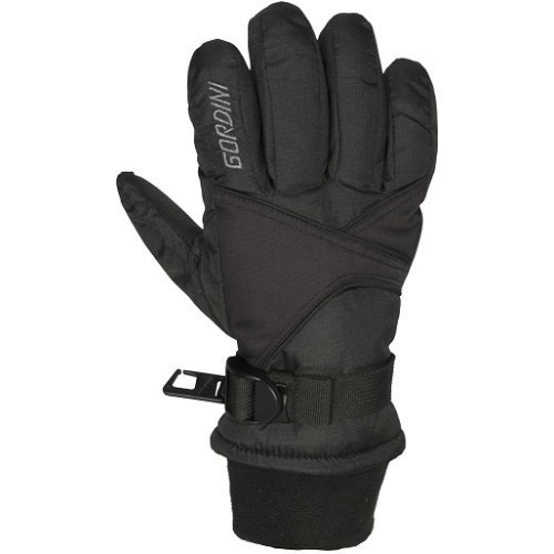 Women's AquaBloc Glove Thumbnail