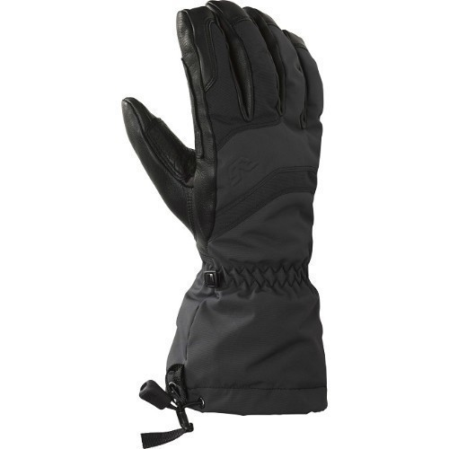 Women's ELias Gauntlet Glove Thumbnail