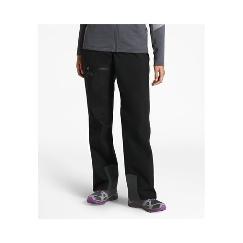 Women's Dryzzle Full Zip Pant Thumbnail