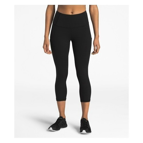 Women's Motivation High Rise Legging Thumbnail