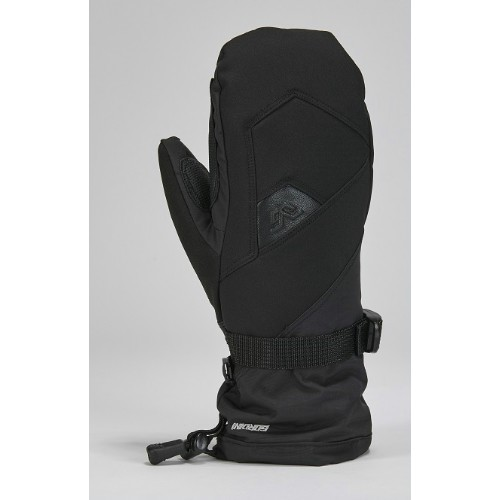 Women's Aquabboc Down Gaunlet Thumbnail