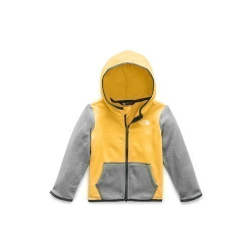 Toddler Glacier Full Zip Hoody Thumbnail