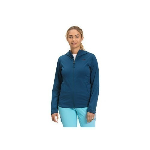 Women's Allproof Stretch Jacket Thumbnail