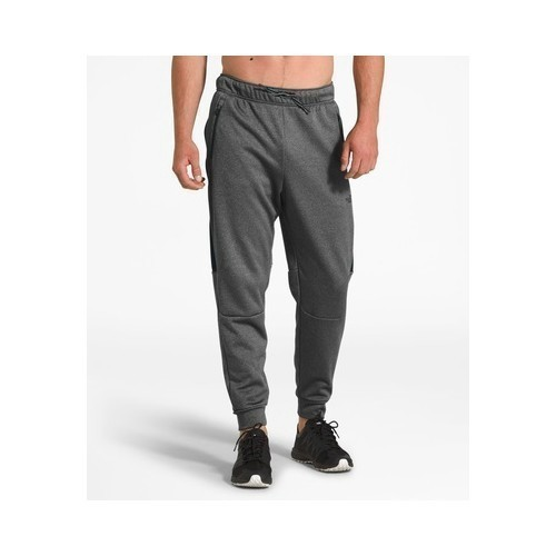 Essential Fleece Jogger Thumbnail