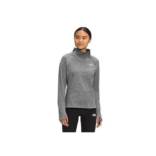 Women's Canyonlands 1/4 Zip Thumbnail