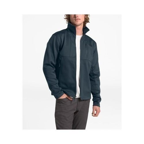 Apex Risor Windproof Water-Resistant Jacket Thumbnail