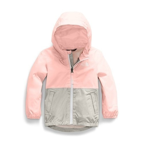 Toddler Zipline Rain Jacket Thumbnail