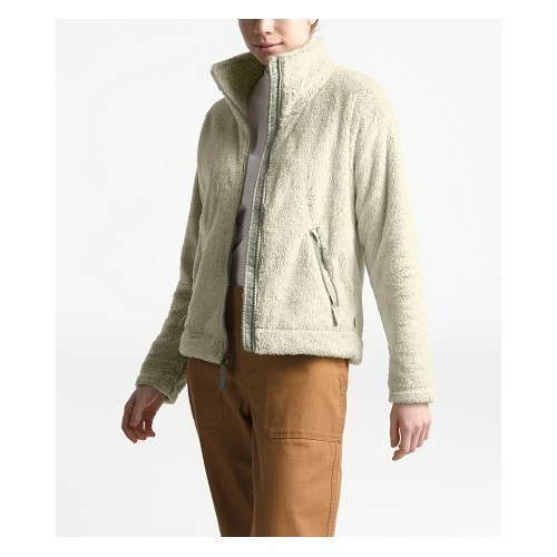 Women's Flurry Fleece 2.0 Jacket Thumbnail