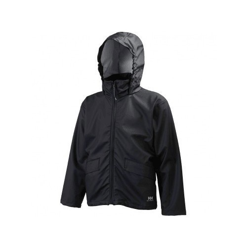 Kid's Voss Jacket Thumbnail