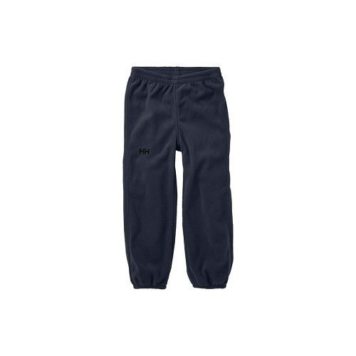 Kids Daybreaker Fleece Pant Thumbnail