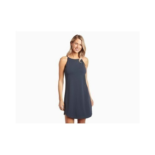 Women's Kandid Strappy Soft Dress Thumbnail