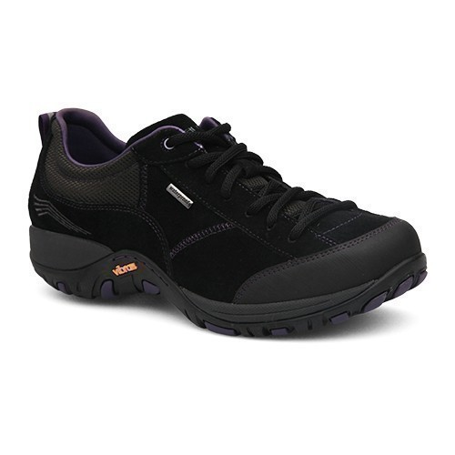 Women's G-Paisley Wtpf Walking Shoe Thumbnail