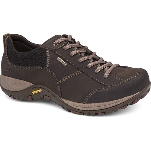 Women's G-Paisley Waterproof Walking Shoe Thumbnail