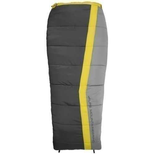 Drifter 30F Sleeping Bag Thumbnail