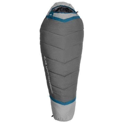 Blaze 20F Short Sleeping Bag Thumbnail