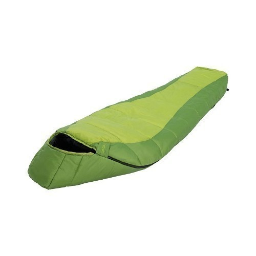 Crescent Lake 20F Long Mummy Sleeping Bag Thumbnail