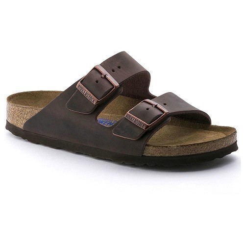 Women's Arizona Soft Habana Oiled Sandal Thumbnail