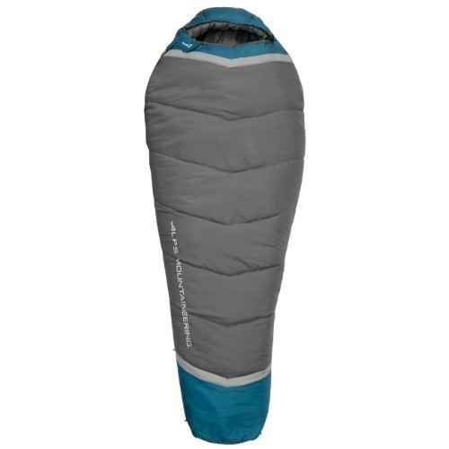 Blaze 0F Regular Sleeping Bag Thumbnail