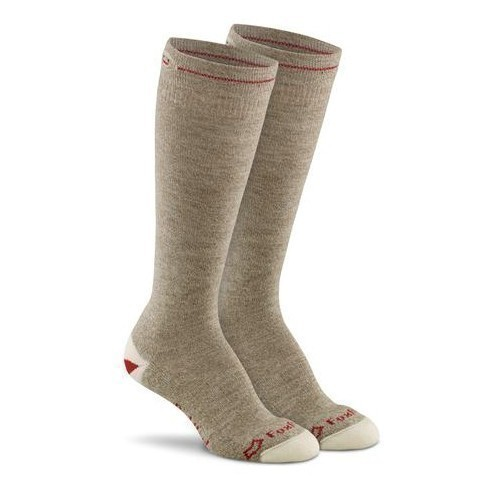 Women's Monkey High Socks Thumbnail